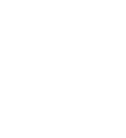 Marconi & Partners